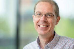Hoogleraar watermanagement Arjen Hoekstra (52) overleden