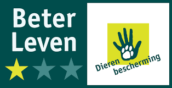 NVWA doet inval vanwege voedselfraude met Beter Leven-keurmerk van Dierenbescherming