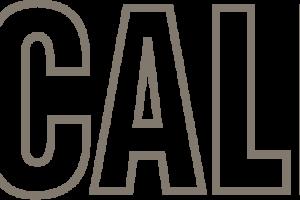 Caldic kondigt overname Arlès Agroalimentaire SAS aan