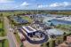 Grondstoffenfabriek zutphen sept 2019 80x53