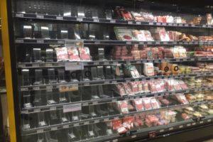 Listeriabesmetting vleeswaren noopt moederbedrijf Offerman tot winstwaarschuwing