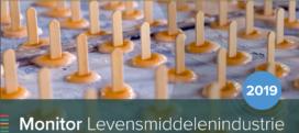 De staat van de Nederlandse levensmiddelenindustrie: 6 uitdagingen onder de loep