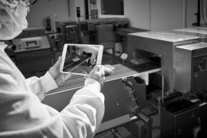 Vijf redenen voor de kwaliteitsmanager om te digitaliseren