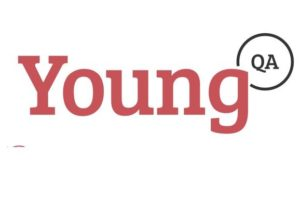 Young QA: 'Hoe moet ik naar de juiste wetgeving zoeken?'