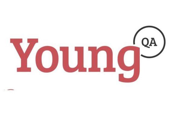 Young QA: 'Hoe gaan we om met aanpassingen in standaarden?'
