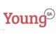 Young qa 4 3 80x60
