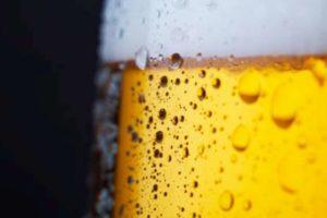 UGent en KU Leuven onthullen het geheim van klassieke Belgische bieren