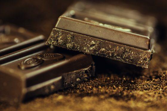Fabrikanten chocolade krijgen ultimatum van onderbetaalde cacaoboeren