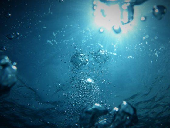 De vier grootste watervraagstukken voor de voedingsindustrie