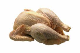 NVWA verklaart gestegen aantal voedselveiligheidswaarschuwingen en terugroepacties van Nederlandse producten
