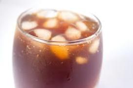 Fuze Tea variant appel en kaneel nu ook warm te drinken