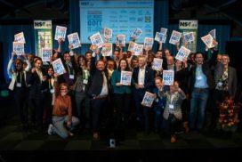07-11 | Nationaal Sustainability Congres
