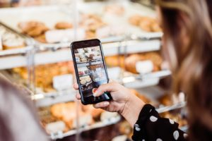 Acht trends in productontwikkeling: clean label alleen niet meer genoeg