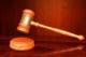 Rechtbank e1571227652460 80x53