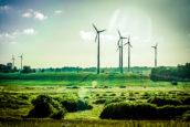 Hoe duurzaam is groene energie?