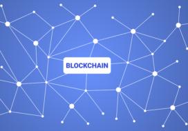 Frankrijk en China introduceren blockchainketen voor Franse premium voedingsproducten