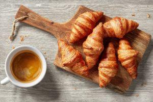 Shea-margarine moet duurzaam alternatief zijn voor palmolie