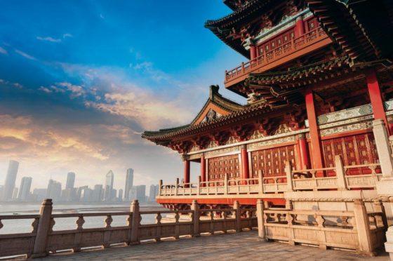 Grensverleggende overeenkomst zorgt voor bescherming van honderd Europese geografische aanduidingen in China