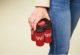 Coca cola 80x55