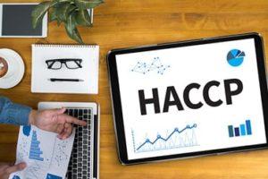 Vernieuwingen in HACCP: ISO 22000op Food Safety Event