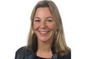 Nieuwe directeur Nederlandse Brouwers