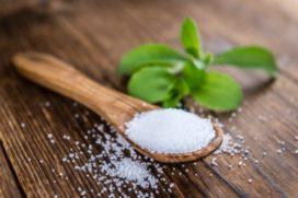 Stevia zonder nasmaak: hoe krijgen DSM en Cargill het voor elkaar?