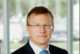 Nils Andersen nieuwe president-commissaris Unilever