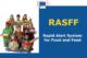Rasff e1573823427920 80x53