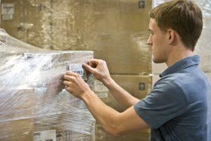 Tracking en tracing: steeds belangrijker en relatief ook steeds eenvoudiger