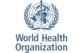 World health organization logo who 688x700.width 750 e1574237129493 80x53