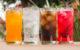 Martonderzoeker Nielsen: 'Consument op zoek naar gezondere opties'