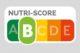 'Nutri-Score werkt enkel na aanpassing aan Schijf van Vijf'