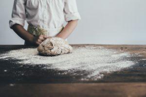 Bakkerij-industrie gaat mee met trends en ontwikkelingen