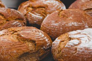 Consumptie van brood weer toegenomen