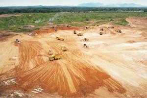 RSPO: Greenpeace begrijpt onze monitoring niet