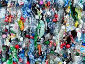 Nederland loopt qua verpakkingsrecycling voor op Europa