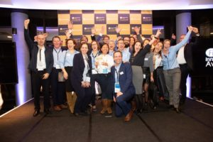 Innovatie-Awards FiE: 10 innovatieve winnaars (video)