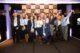 Innovatie-Awards FiE: 10 innovatieve winnaars (video)