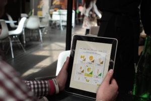 Samenwerkingsverband DFPI vergroot mogelijkheden 3D-foodprinting