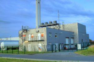 Natuur & Milieu tegen voedingsmiddelenbedrijven: maak transitieplan om biomassavrij te worden