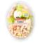 Maaltijdsalade gemaakt door Hessing Beste Product van het Jaar